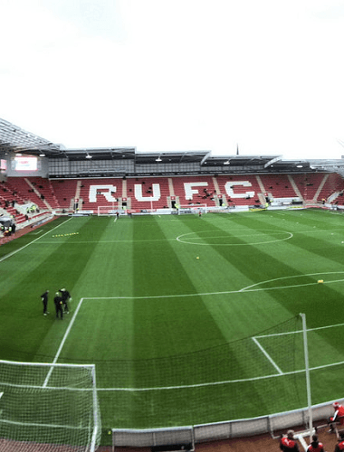 RUFC (CC BY 2.0 dom fellowes)