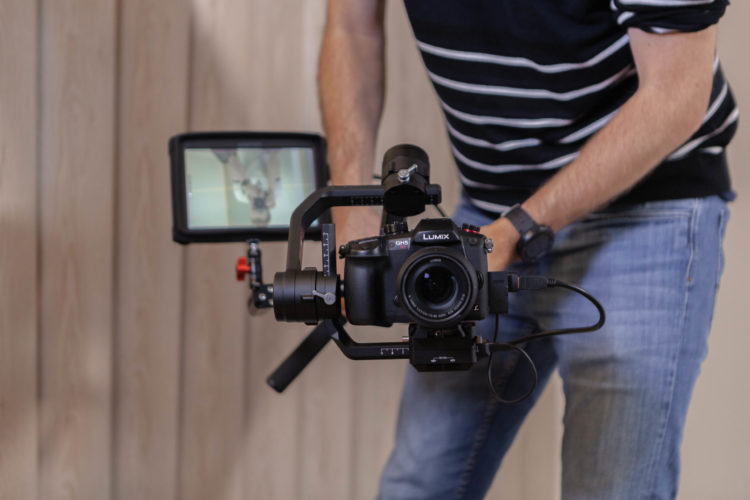 Is Video good for SEO?
