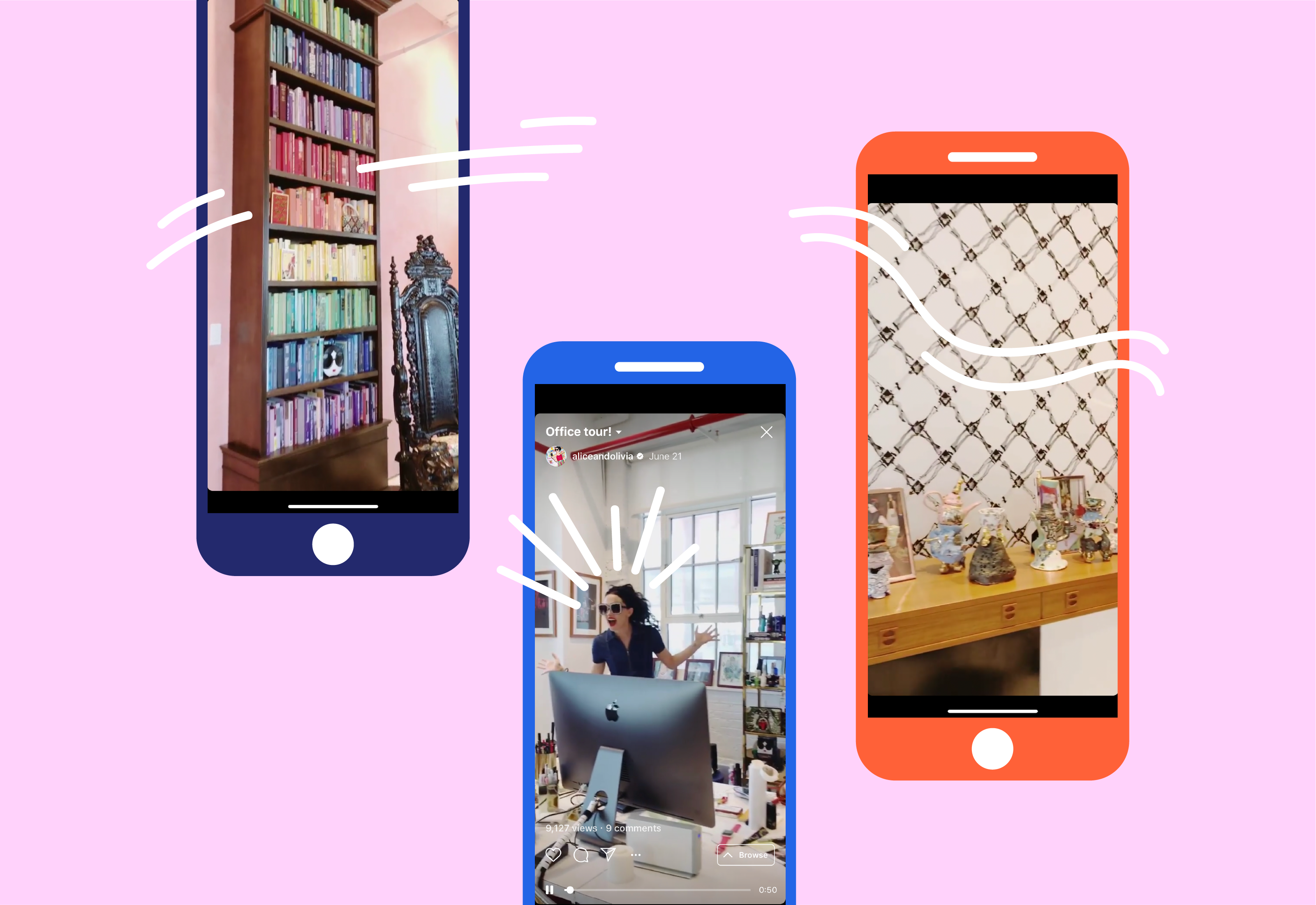 vertical video is one of the best video formats